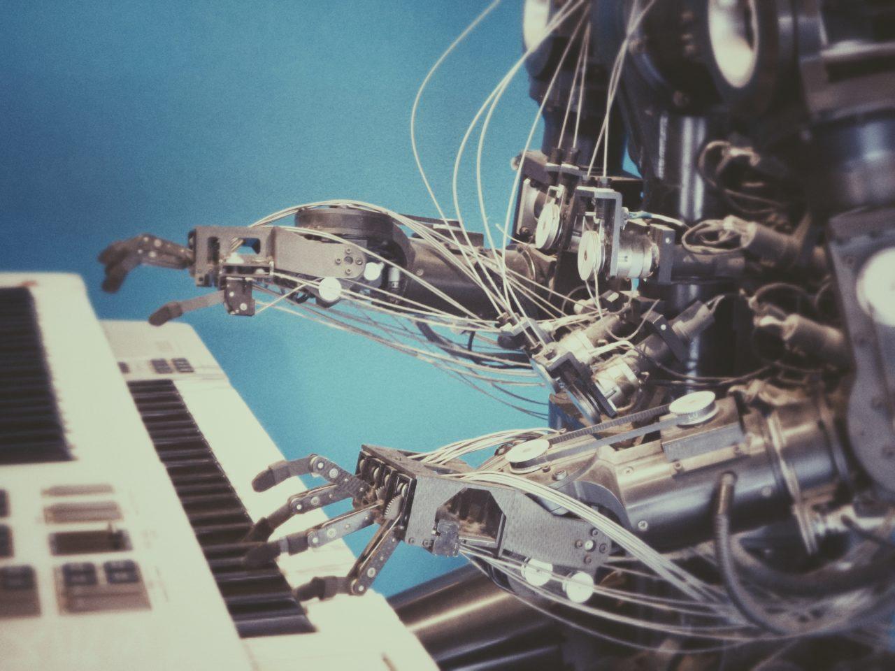 Comment le machine learning peut-il renforcer la cybersécurité des entreprises ?