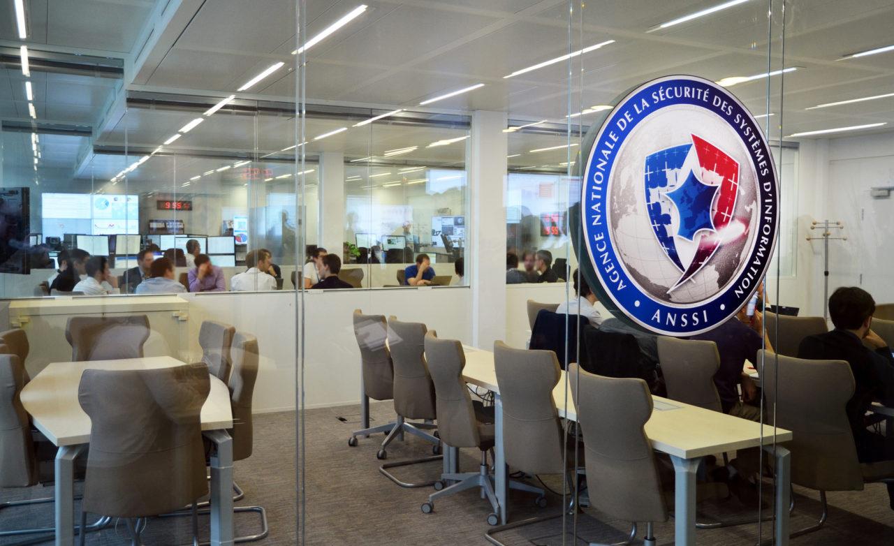 Qui défend la France en cas de cyberattaque ?
