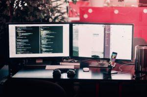 Faire face au manque de talent dans le domaine de la cybersécurité passe par trois axes
