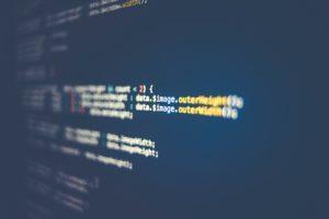 L'état actuel de la cybersécurité