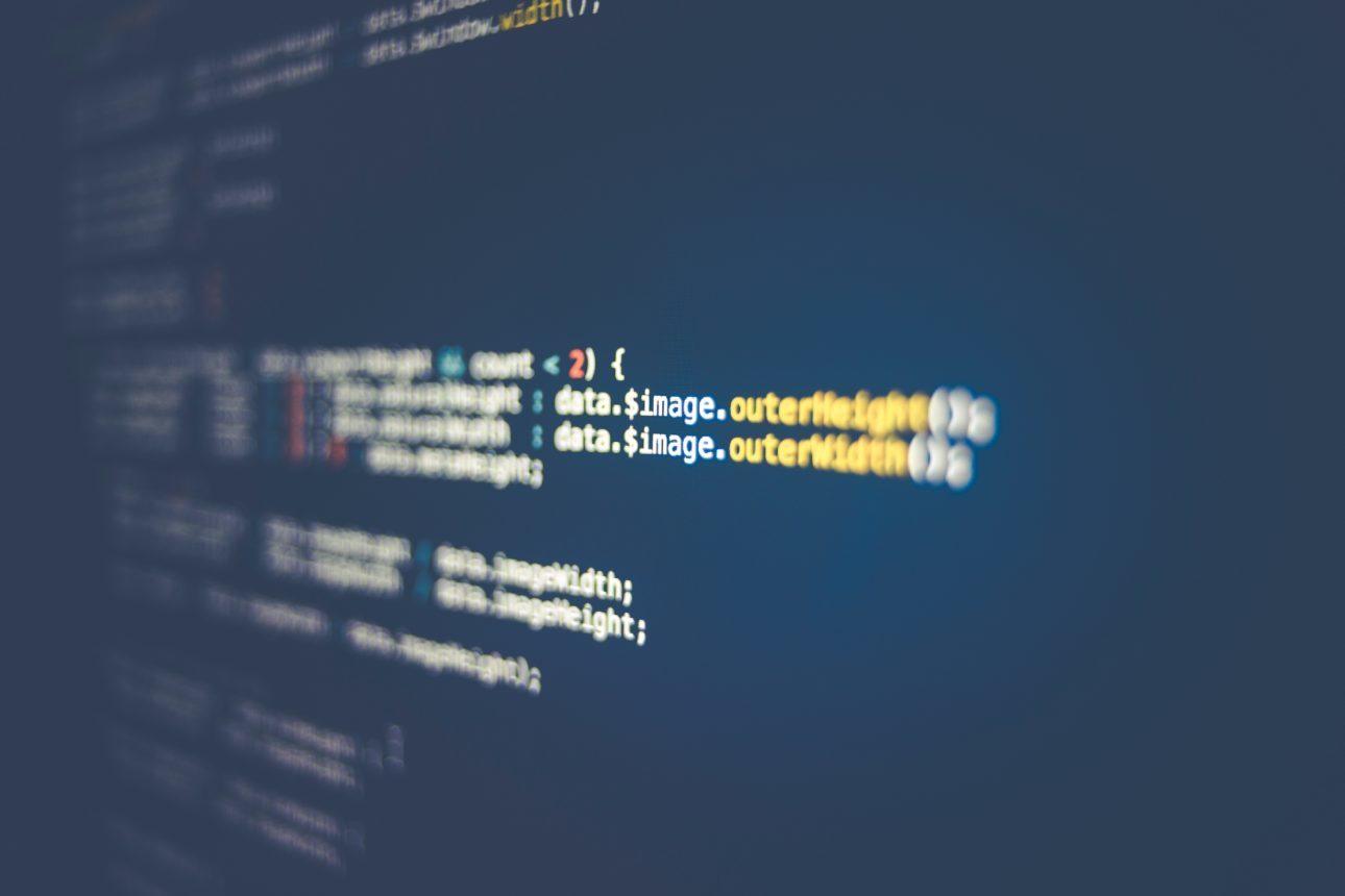Cybersécurité : sortons de cet âge moyenâgeux
