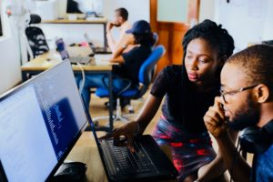 Les métiers de la cybersécurité recrutent