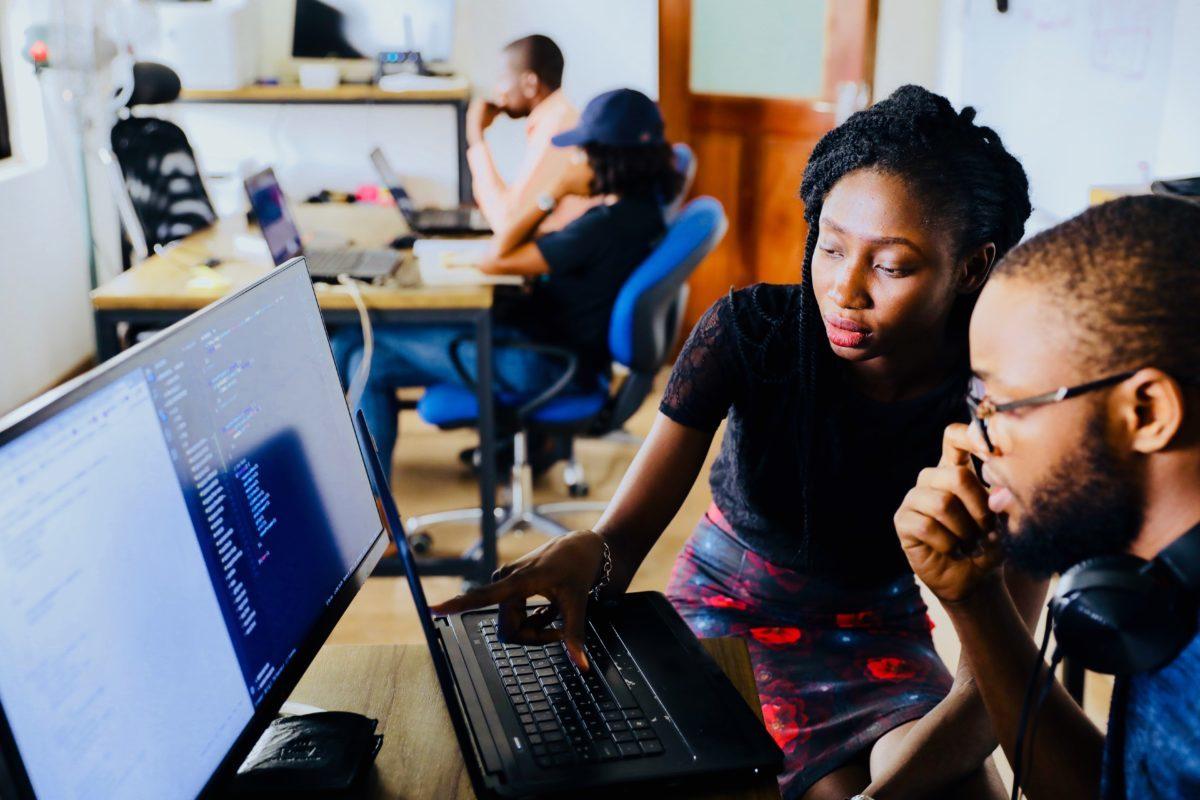Les métiers qui recrutent dans le domaine de la cybersécurité