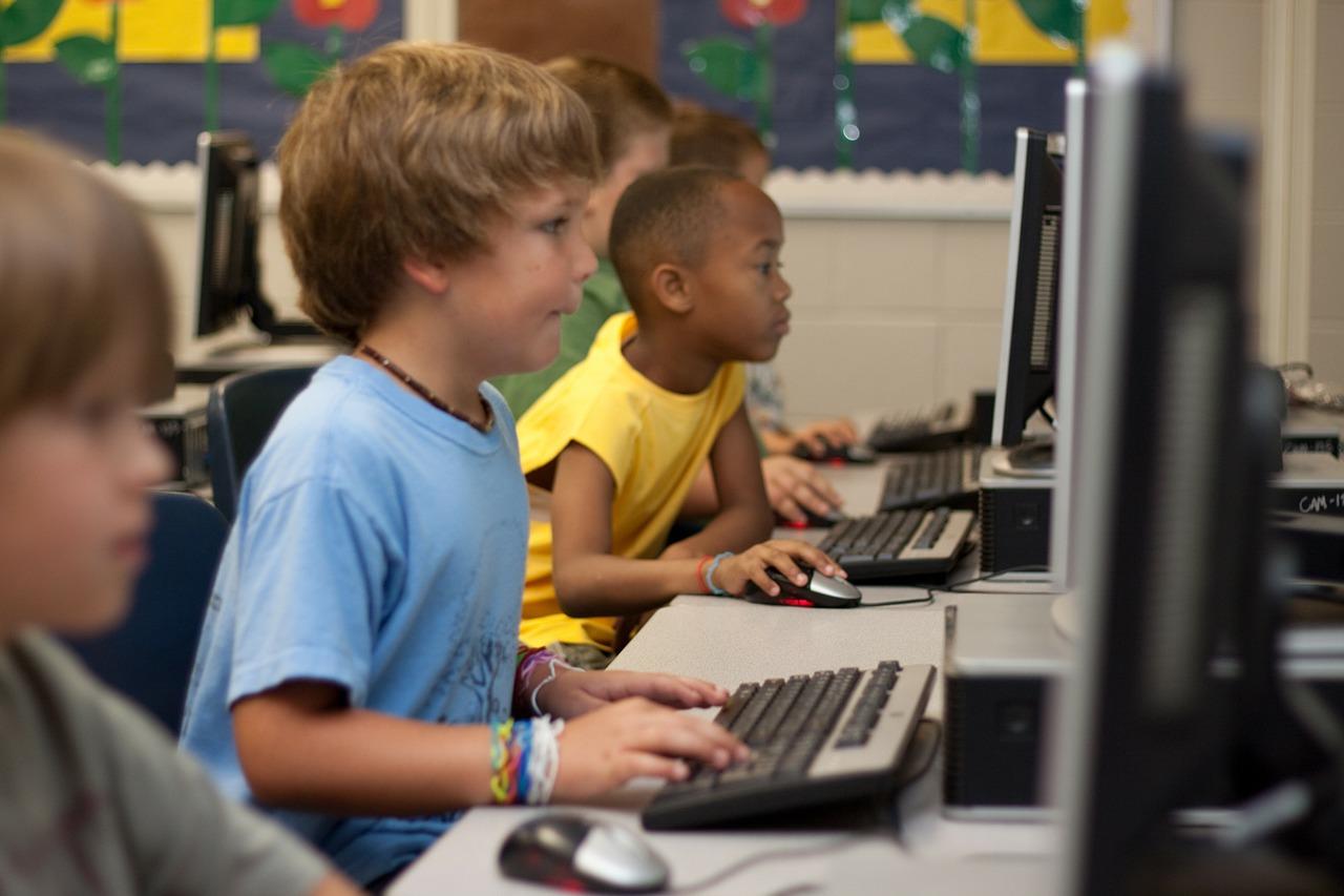 Pourquoi l'éducation à la cybersécurité est-elle importante ?