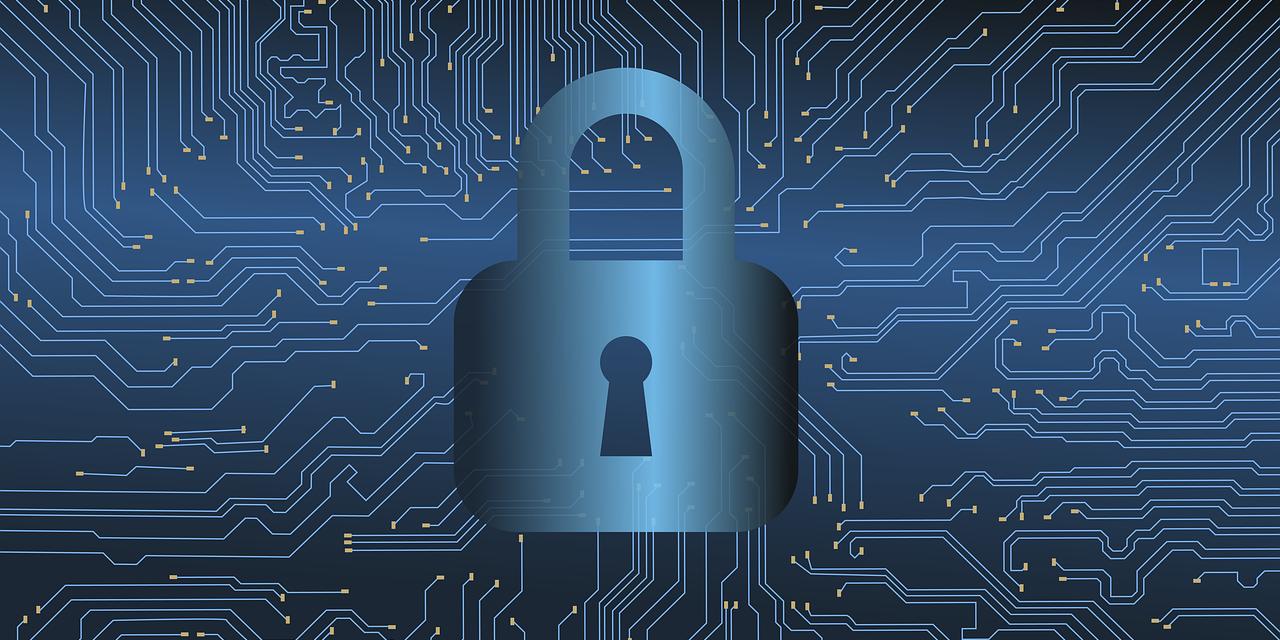 Le Conseil européen prend des mesures contre les cybermenaces