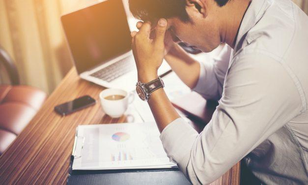 Qui profite du manque de talents dans le secteur de la cybersécurité ?