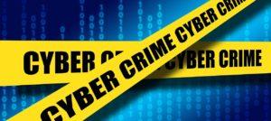 Le rapport de l'ANSSI fait le point sur les cybermenaces de 2018