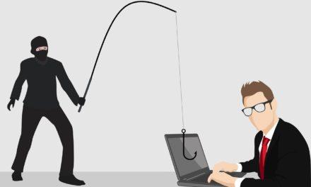 Se prémunir de l'hameçonnage et des arnaques dans les entreprises