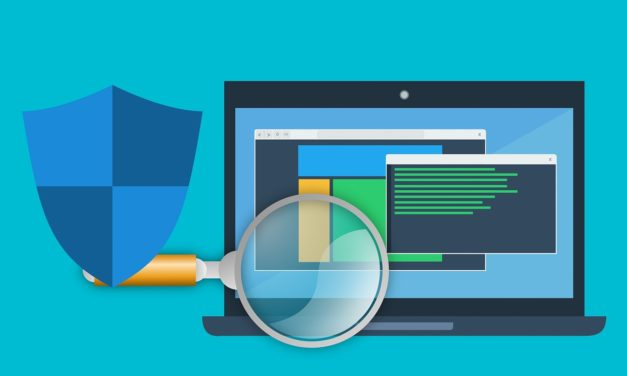 Cybersécurité : comment bien choisir son antivirus payant ?