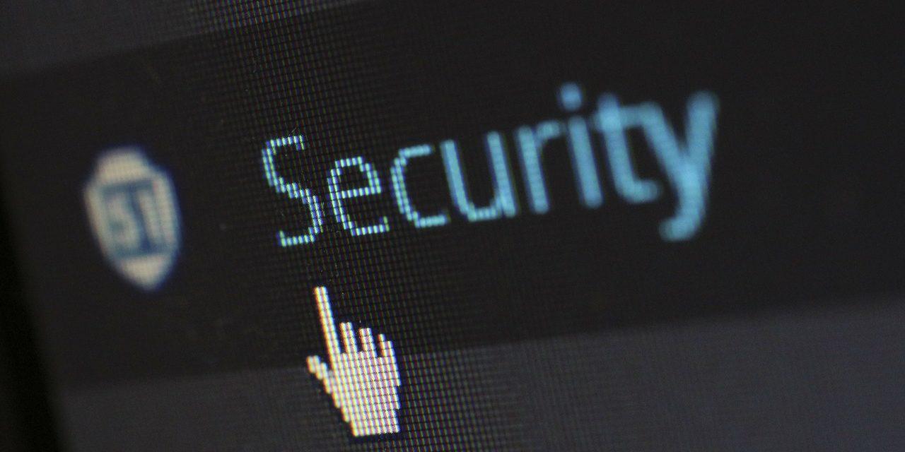 TPE et PME, voici quelques conseils pour protéger les données de vos clients