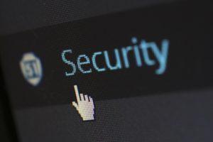 Pour les petites et moyennes entreprises la protection des données de leurs clients est essentielles