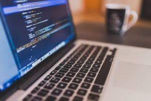 4 langages que tout bon professionnel de la cybersécurité doit connaître