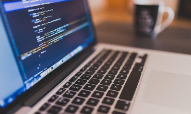 4 langages de programmation que tout bon professionnel de la cybersécurité doit connaître