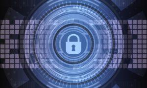 La cybersécurité est essentielle dans notre société de plus en plus connectée