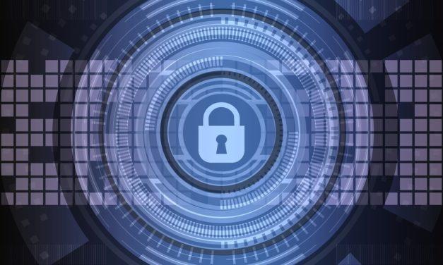 Pourquoi la cybersécurité est-elle si importante pour les entreprises ?