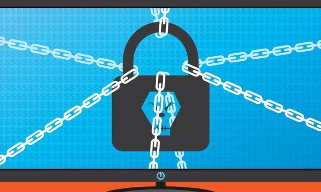 L'ANSSI fêtera ses 10 ans à l'occasion du Cyber Festival #ANSSI10