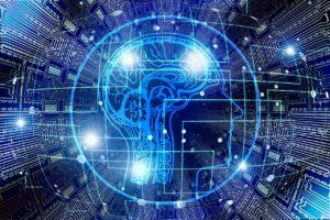 L'intelligence artificielle sera indispensable au bon développement de la cybersécurité