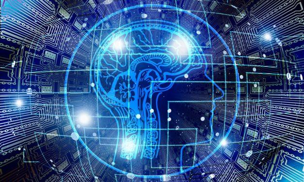 En quoi l'intelligence artificielle pourrait-elle être essentielle à la cybersécurité ?