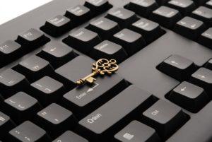 Exiger des mots de passes forts fait partie intégrante d'une bonne stratégie de cybersecurité pour les petites entreprises