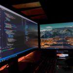 Métier cybersécurité : quels sont les profils recherchés ?