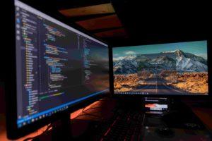 Divers profils sont actuellement recherchés dans le domaine de la cybersécurité