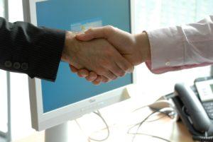 Comment recruter plus de professionnels de la cybersécurité ?