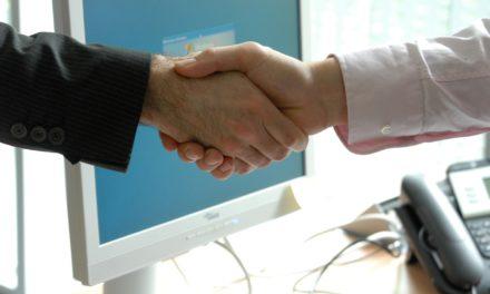 Comment embaucher un plus grand nombre de professionnels de la cybersécurité ?