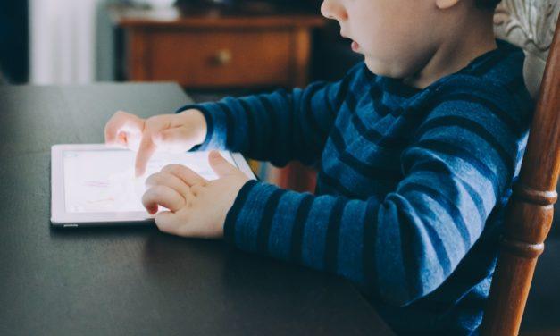 Que faire si votre enfant est victime de cyberharcèlement ?