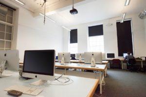 Ecole Cybersécurité