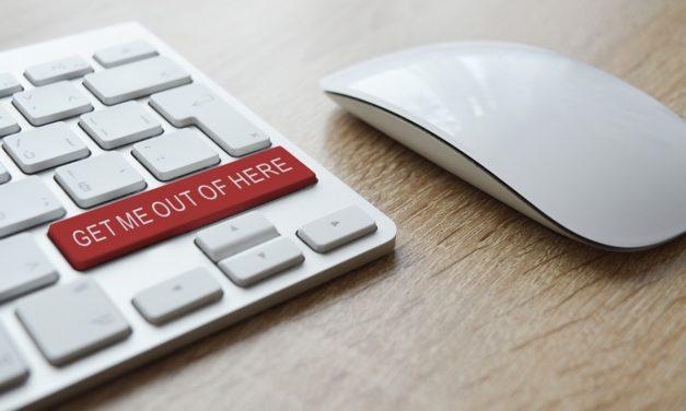 99% des campagnes d'hameçonnage reposent sur des liens cliquables