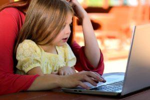 La cybersécurité devrait être enseignée à l'école