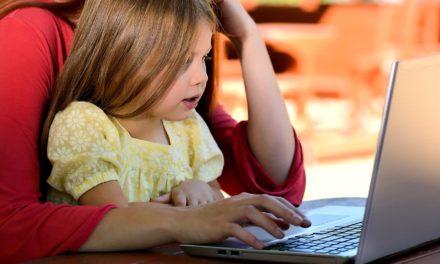 Les écoles devraient-elles enseigner la cybersécurité ?