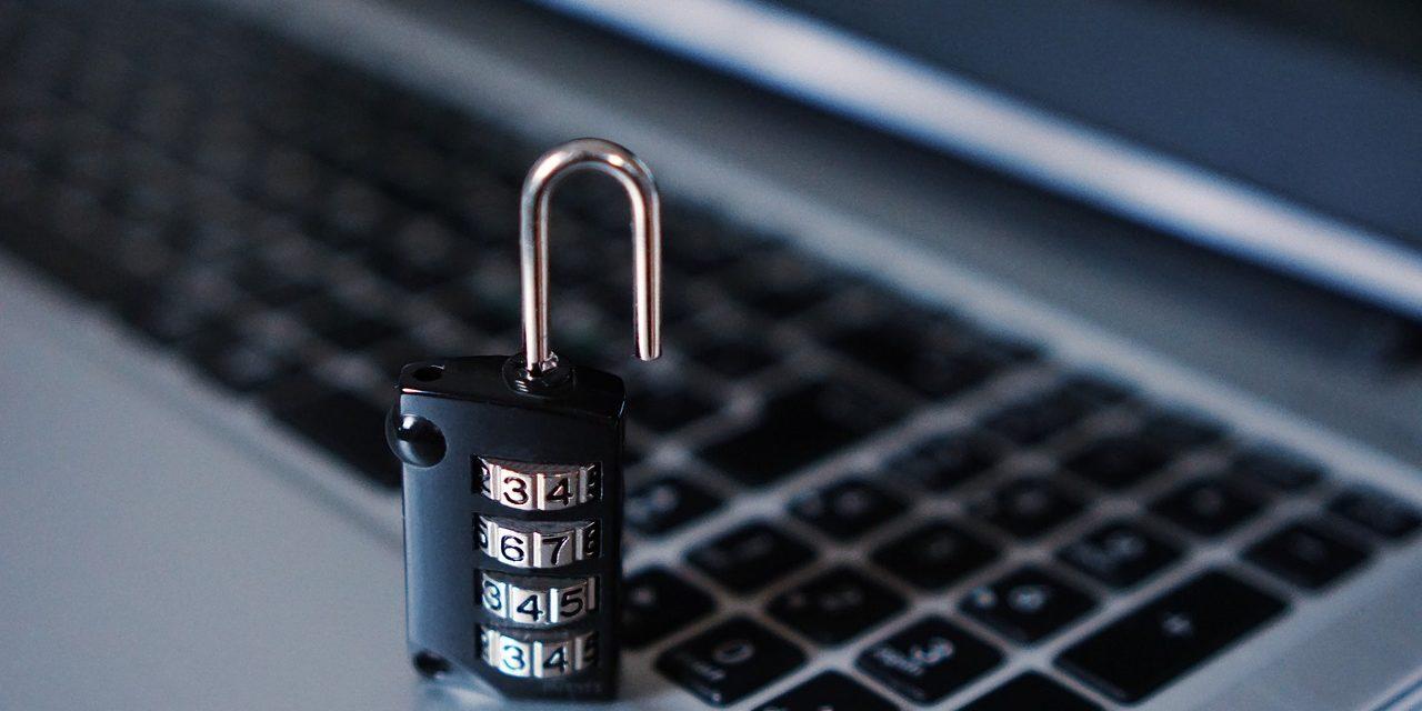 Que faire en cas de piratage ?