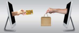 Quelques conseils pour éviter les cyber arnaques lors de vos achats de cadeaux pendant les fêtes