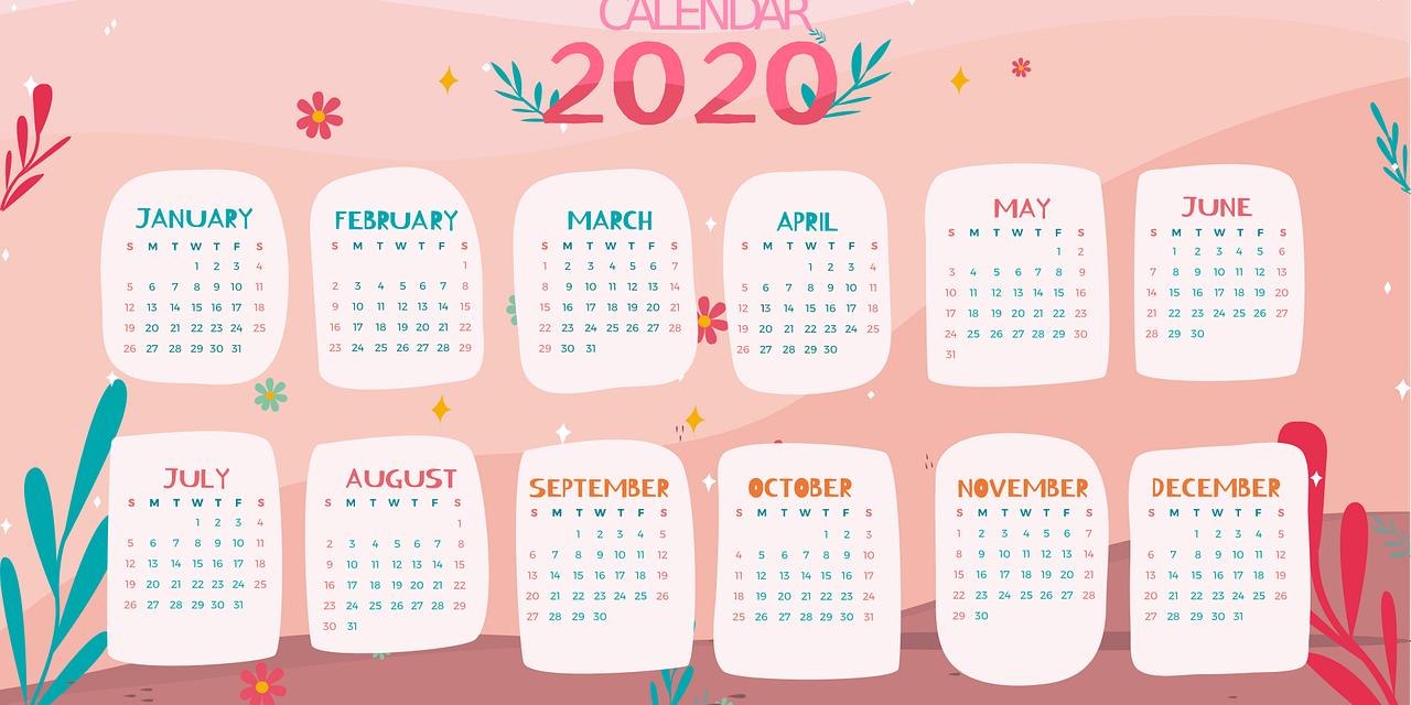 Cybersécurité en entreprise : les bonnes résolutions à adopter en 2020