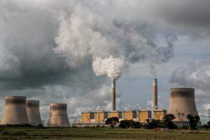 Israel a arrêté une cyber attaque sérieuse contre une centrale électrique