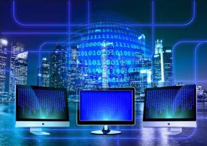 Conseils pour projeter son réseaux des cyberattaques