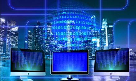 Quelques conseils pour protéger son réseau des cyberattaques