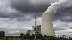 Le secteur de l'énergie est vulnérable aux cyberattaques, mais sa sécurité est réalisable