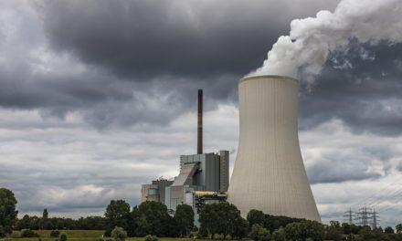 Le secteur de l'énergie est vulnérable aux cyberattaques, mais le sécuriser est possible