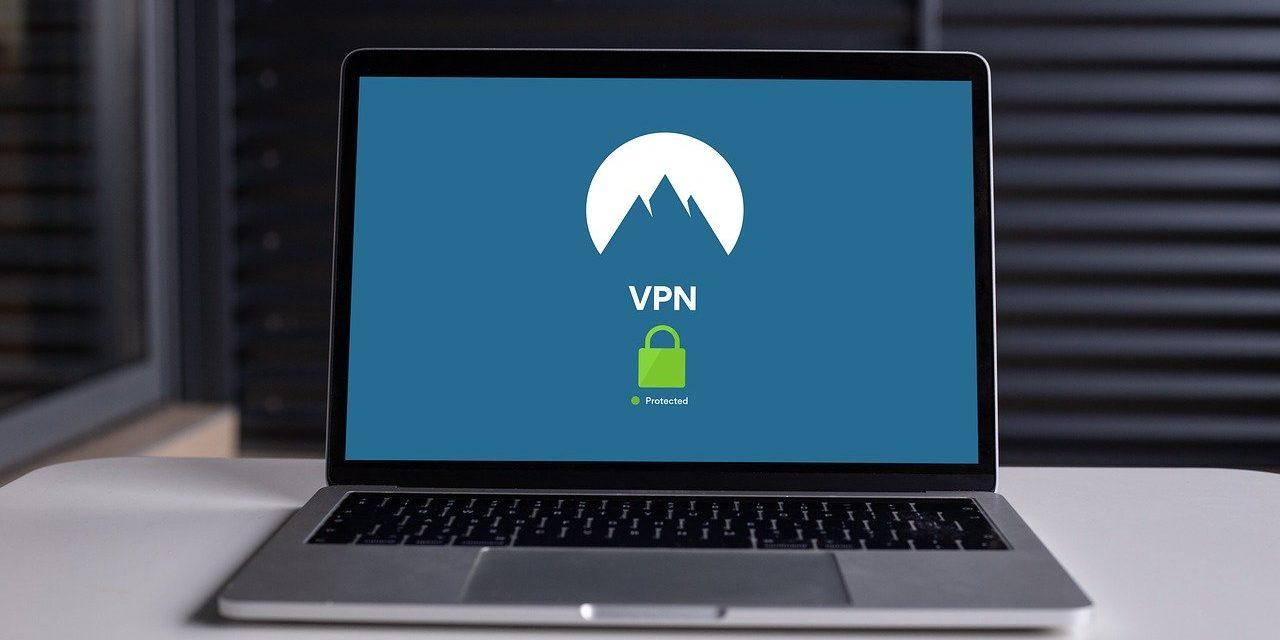 Choisir un VPN pour une meilleure cybersécurité