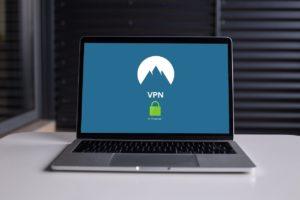 Choisir un VPN pour une cybersécurité accrue