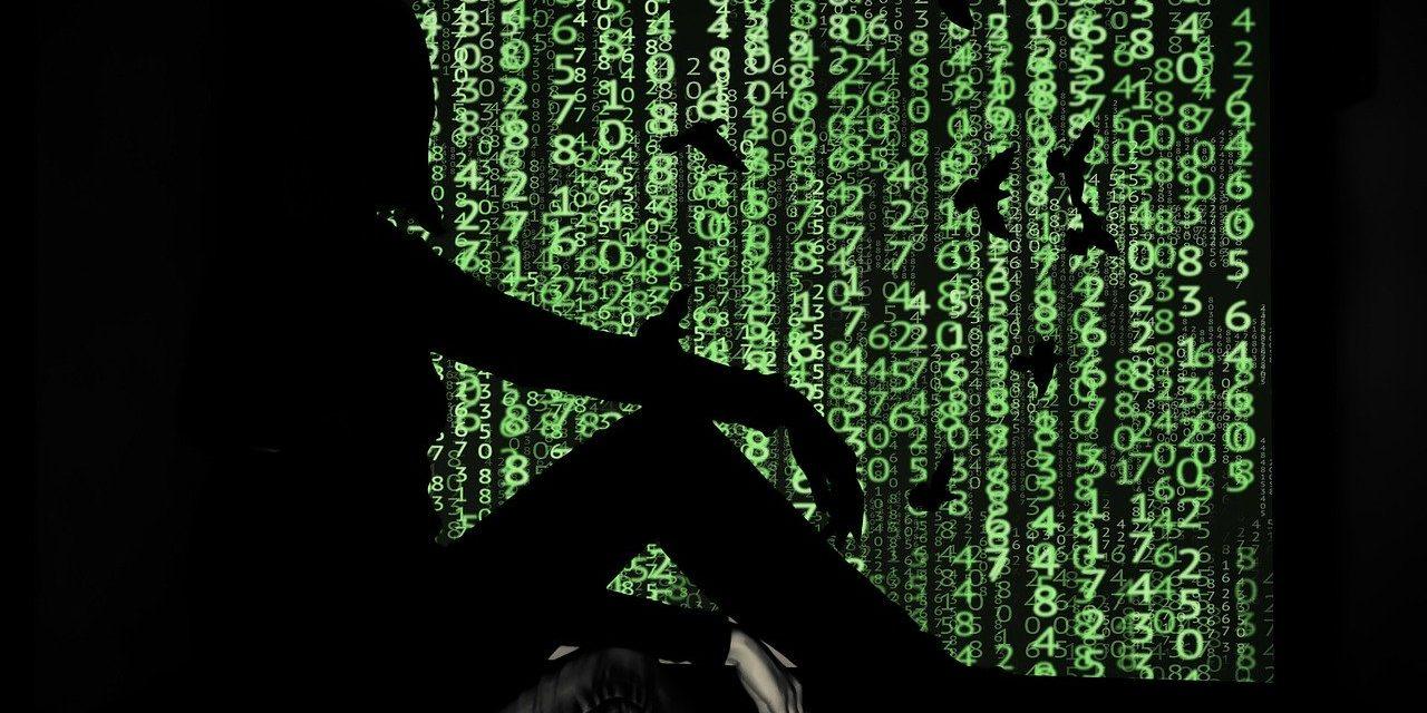 Le France Cybersecurity Challenge de l'ANSSI est lancé !