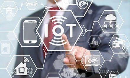 Le MIT trouve une solution pour sécuriser les objets connectés