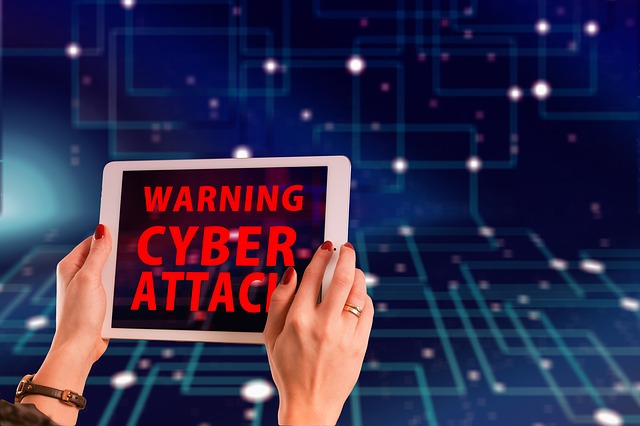 Sport et cybersécurité : gérer une menace grandissante