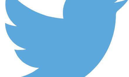 Twitter : une sécurité remise en question après le piratage du 15 juillet