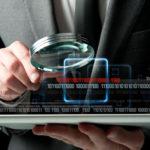 Informatique légale : qu'est-ce que l'investigation numérique ou analyse forensique ?