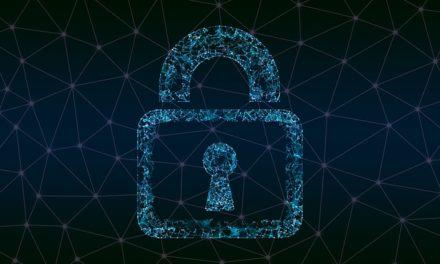 CrowdSec : le système immunitaire anti hackers