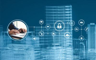 Cyber risques, les assurances sont là pour vous protéger