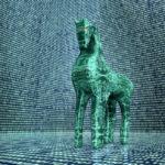 C'est quoi un cheval de Troie ?